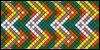 Normal pattern #74999 variation #137343