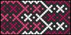 Normal pattern #67858 variation #137366