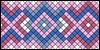 Normal pattern #65512 variation #137384