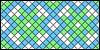 Normal pattern #34526 variation #137403