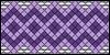 Normal pattern #74586 variation #137404