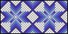 Normal pattern #59194 variation #137407