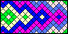 Normal pattern #18 variation #137414