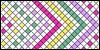 Normal pattern #25162 variation #137427