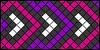 Normal pattern #73512 variation #137440