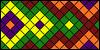 Normal pattern #2048 variation #137456