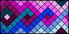 Normal pattern #22276 variation #137457