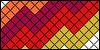 Normal pattern #25381 variation #137458