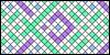 Normal pattern #75143 variation #137478