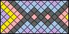 Normal pattern #26424 variation #137489