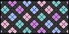 Normal pattern #31072 variation #137490
