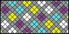 Normal pattern #31072 variation #137495