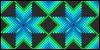 Normal pattern #34559 variation #137498