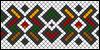 Normal pattern #56119 variation #137521