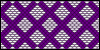 Normal pattern #17945 variation #137527