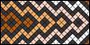 Normal pattern #25577 variation #137542