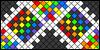 Normal pattern #75213 variation #137558