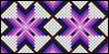 Normal pattern #25054 variation #137560