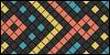 Normal pattern #74058 variation #137567