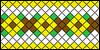 Normal pattern #6368 variation #137594