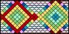 Normal pattern #61157 variation #137596