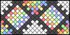 Normal pattern #75213 variation #137602