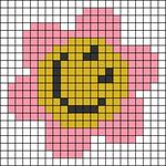 Alpha pattern #75185 variation #137608