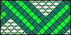 Normal pattern #56651 variation #137618