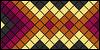 Normal pattern #26424 variation #137634
