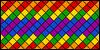 Normal pattern #8882 variation #137665