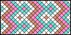 Normal pattern #38290 variation #137667