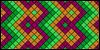 Normal pattern #38290 variation #137671