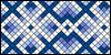 Normal pattern #37431 variation #137672
