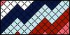Normal pattern #25381 variation #137682