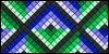 Normal pattern #33677 variation #137689