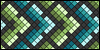 Normal pattern #31525 variation #137713