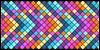Normal pattern #59020 variation #137714