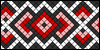 Normal pattern #11003 variation #137717