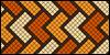 Normal pattern #8158 variation #137737