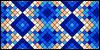 Normal pattern #75104 variation #137748