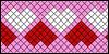 Normal pattern #74945 variation #137777