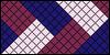 Normal pattern #24716 variation #137784