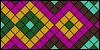 Normal pattern #17297 variation #137809