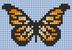 Alpha pattern #44354 variation #137816