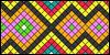 Normal pattern #33895 variation #137827