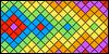 Normal pattern #18 variation #137835