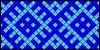 Normal pattern #75385 variation #137838