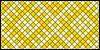 Normal pattern #75385 variation #137839