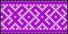 Normal pattern #75371 variation #137844