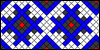 Normal pattern #31532 variation #137849